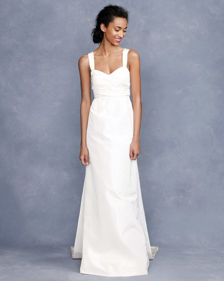 79 best beautiful budget friendly wedding dresses images on simple wedding dresses under 200 dresses for wedding reception check more at http junglespirit Gallery