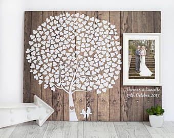Die besten 25 Gstebuch baum Ideen auf Pinterest  Hochzeit Bume Hochzeitsgast baum und