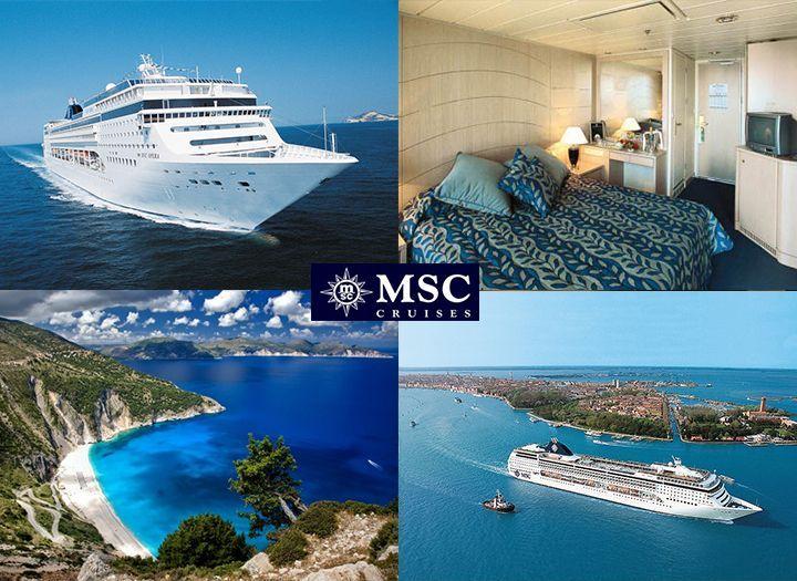 """Mai utazás Belföld Kupon - 50% kedvezménnyel - Mai utazás Belföld - Különleges 12 napos hajóút novemberben, 6 ország városainak látogatásával, genovai indulással. Egy főnek teljes ellátással MSC Opera tengerjáró hajóval """"Fantastica"""" belső kabinban 141.900 Ft. Most fizetendő 8.500 Ft. Két felnőttel 2 gyereknek ingyen!."""