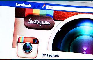 Instagram 7.14.0 APK
