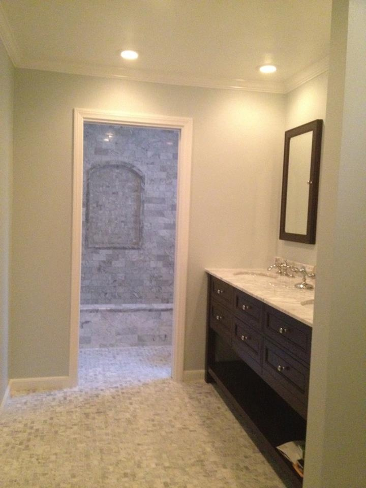 Complete Bathroom Renovation Cost Collection Home Design Ideas Adorable Complete Bathroom Renovation Cost Collection