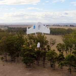 Google+tests+Project+Wing++drone+delivery+service