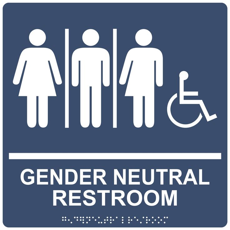 Best 25 Gender Neutral Bathroom Signs Ideas On Pinterest Neutral Kids Curtains Neutral