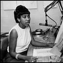 """Hattie Leeper was just a teenager working odd jobs at WGIV-AM when she became the first African-American woman on Charlotte radio in the 1950's. She was known as """"Chatty Hattie,"""" to an integrated Charlotte audience during her years as the top-rated disc jockey at WGIV. Leeper's interest in radio beg...Hattie Leeper was just a teenager working odd jobs at WGIV-AM when she became the first African-American woman on Charlotte radio in the 1950's. She was known as """"Chatty Hattie,"""" to an…"""