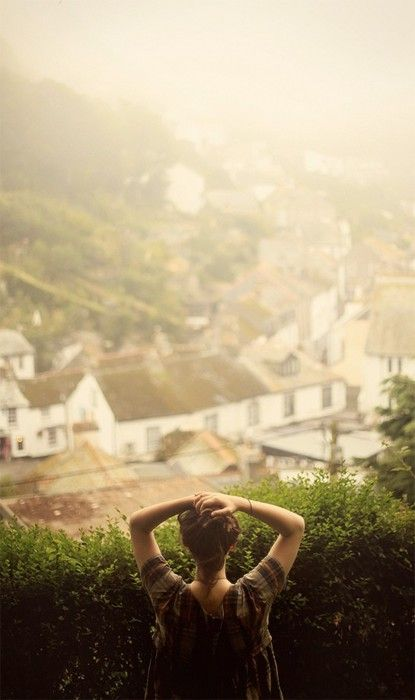Location... Location... Location...  Imagine waking up to such a scene.. WoWLights, Inspiration, Learning Photography, Dreams, Travel Europe, The View, Beautiful, Travel Tips, Places