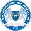 Peterborough United vs Gillingham Dec 26 2016  Live Stream Score Prediction