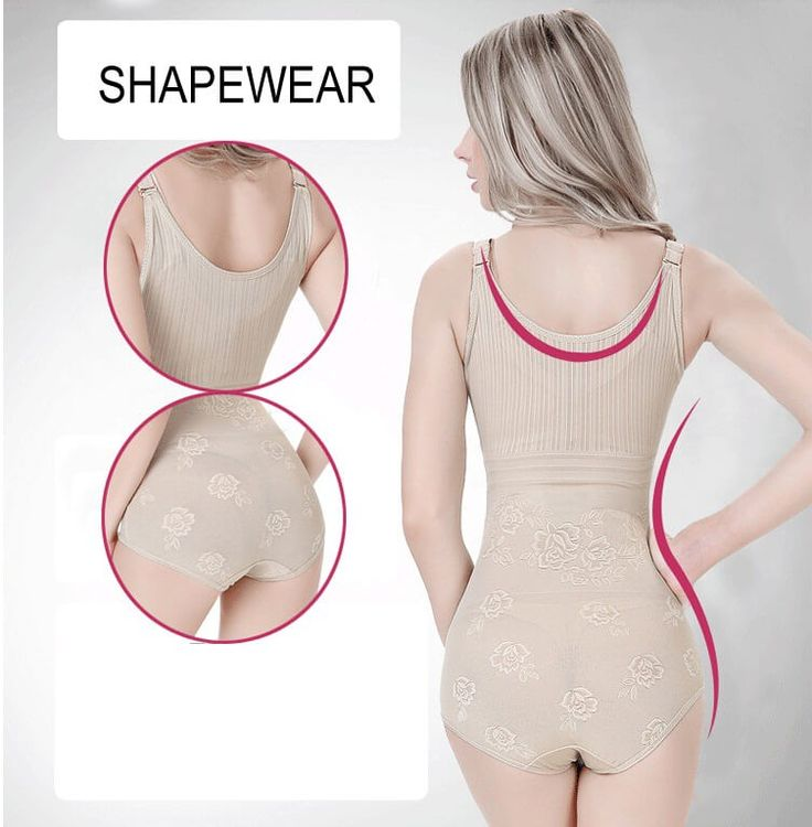 New Arrvial best shapewear for tummy after pregnancy shapewear after c section    http://www.yoyopostpartumgirdle.com/