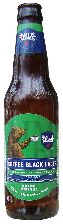 Beer Man: Lagers shine in Samuel Adams variety pack
