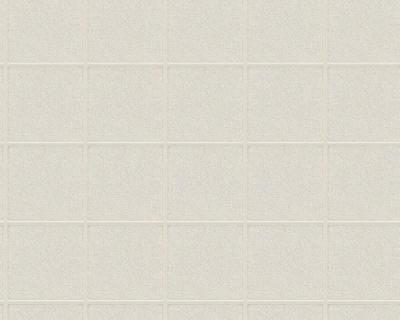 A.S. Création | 30672-4 tapety na zeď AP Luxury Wallpaper | 0,53 x 10,05 m | šedá, bílá, stříbrná