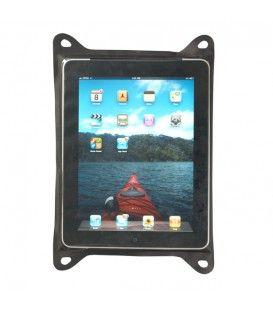 Vattentätt fodral för iPad®