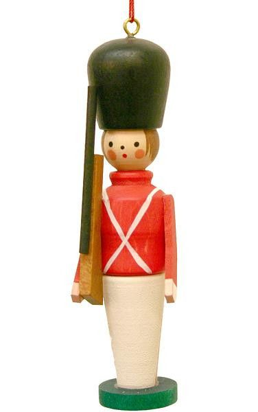 Army Toys Color : Best toy soldiers ideas on pinterest story
