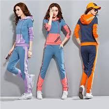 Resultado de imagen para ropa coreana juvenil deportiva