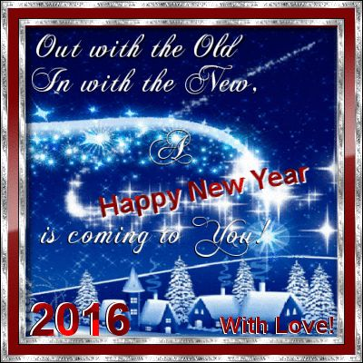 539 best Christmas and New Years greetings images on Pinterest ...
