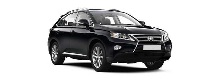 Get to your destination quickly & safely with black car service in Concord and Walnut Creek. Reserve your black car service at affordable price in San Ramon.
