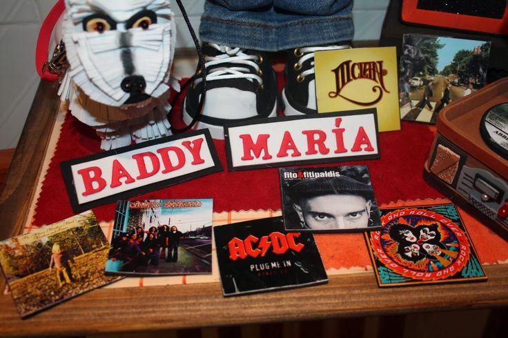 http://frilan-mirinconcito.blogspot.com.es/2013/11/maria-y-baddy.html