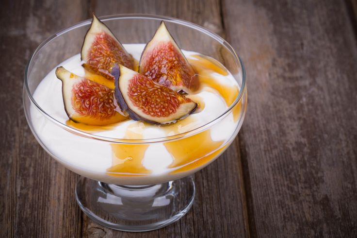 Healthy Snacks For Pregnant Woman 68