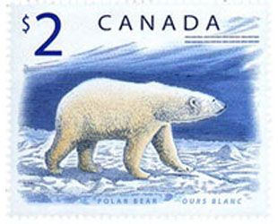 111 best postage canada swedensverige images on pinterest canadian stamps are issued by the canada post sciox Choice Image