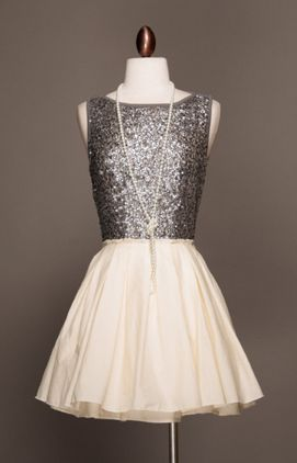 Free Dress Pattern: The Ruby Dress - My Handmade Space