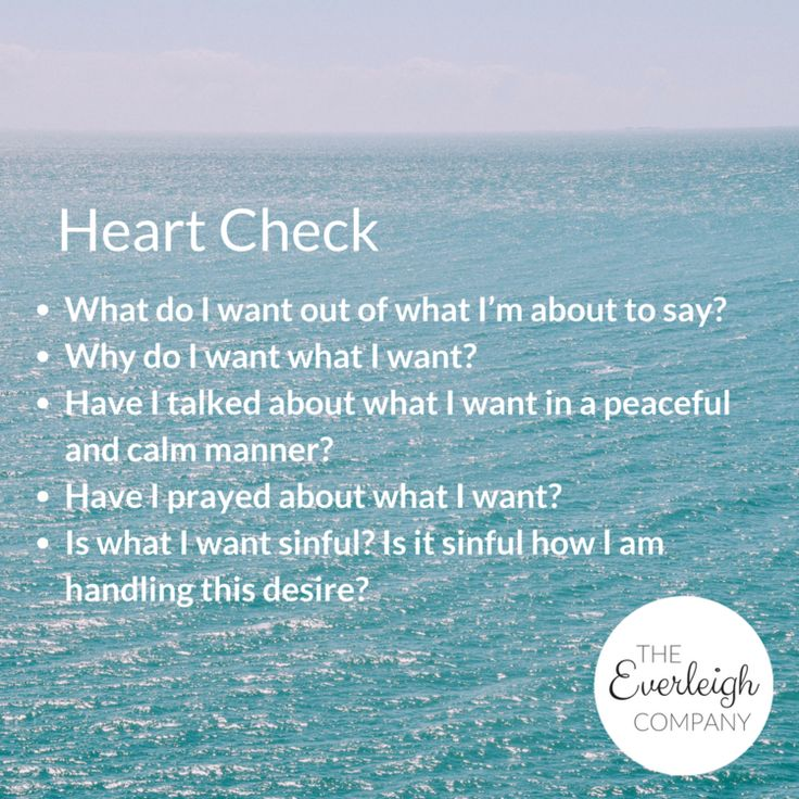 Speak Life Challenge // Learn to speak encouragement to your husband and be the cheerleader he needs! #marriage #communication
