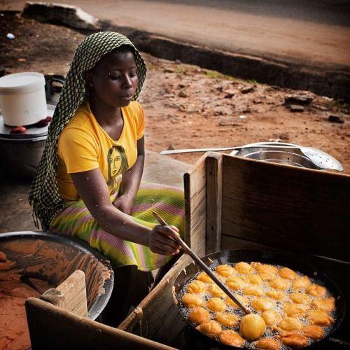 Essay Competition 2014 In Nigeria The Yoruba - image 3