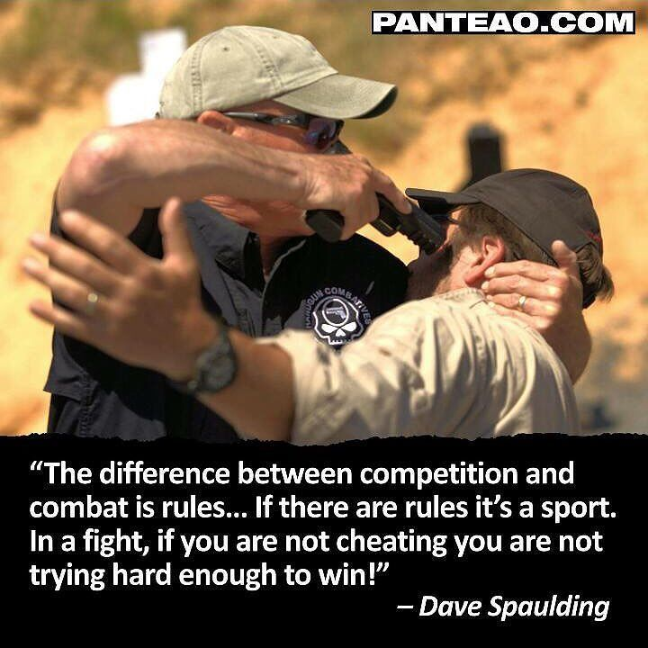 Your life and that of others is not a competition it's not a game it's not something to take lightly. Get Quality Instruction don't settle for anyone claiming to understand real life training & labeling themselves as firearm/personal protection instructors. When results count seek out the professionals. Train like you'll fight and you will fight like you train! There is no second place in a gun fight..... Midwest SWAT Academy Results you can Count on! PLAN - PREPARE - PROTECT