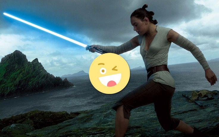 """Gwiezdne wojny: Ostatni Jedi to kawał solidnego kina. Zagranicą film jest na obecna chwilę oceniany lepiej niżPrzebudzenie mocy. <a class=""""g1-link g1-link-more"""" href=""""https://popkulturysci.pl/oceny-filmu-gwiezdne-wojny-ostatni-jedi/"""">Czytaj więcej</a>"""