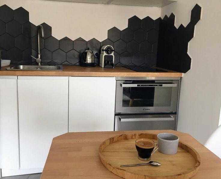 Appartement Home Chic Home - Les Toits de l'Argenterie, Locations de vacances Montpellier dans l'Hérault