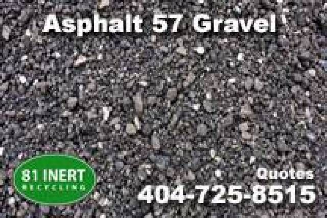 Post a free classified ad | Gravel Delivery Gwinnett Co 404