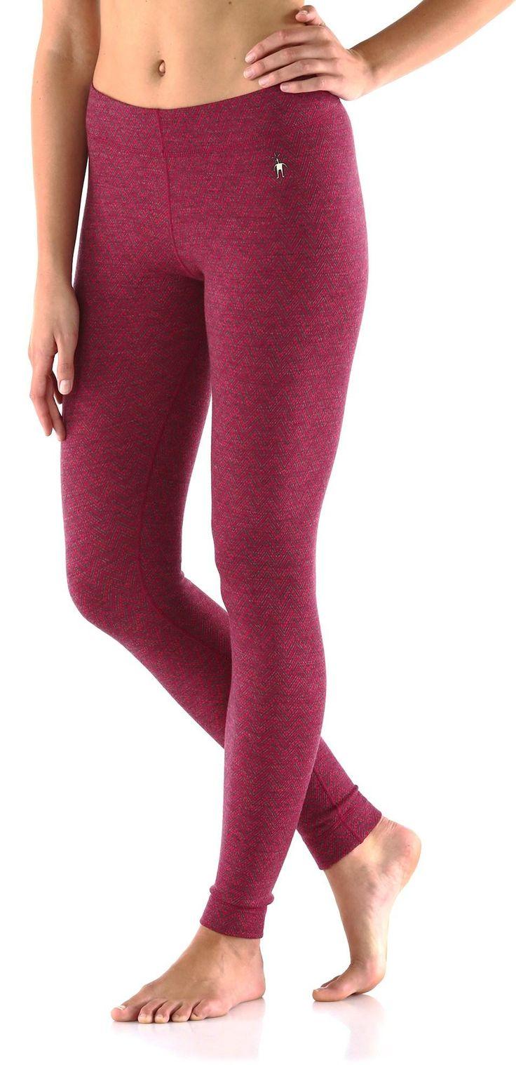 Best 25+ Long underwear ideas on Pinterest | Women's ski pants ...