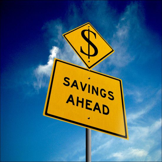 The Highest Yielding Savings Account in America #save #money, #saving #money, #personal #finance, #debt, #frugal, #money, #debt #reduction, #debt #free, #shopping, #emergency #fund, #net #worth, #celebrity #net #worth, #costco, #budget, #saving, #budgeting, #make #money, #federal #holiday, #credit #cards, #investing, #save #money, #saving #money, #personal #finance…