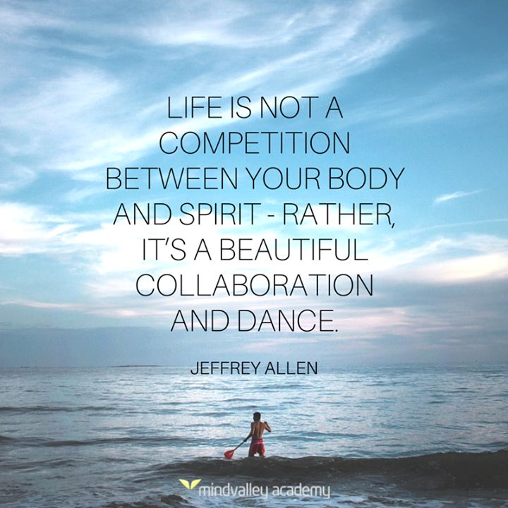 Quotes Life Dancing: Best 25+ Short Dance Quotes Ideas On Pinterest