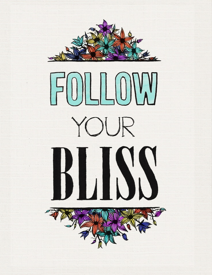: Bliss Quotes, Inspiration Session, Amazeball Quotes, Feelings Happy, Art Prints, Quotes Dichos, Wednesday Inspiration, Nice Quotes, Follow