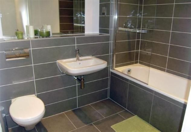 1 bedroom apartment to rent  Fitzwilliam Street, Fitzwilliam Street, Barnsley