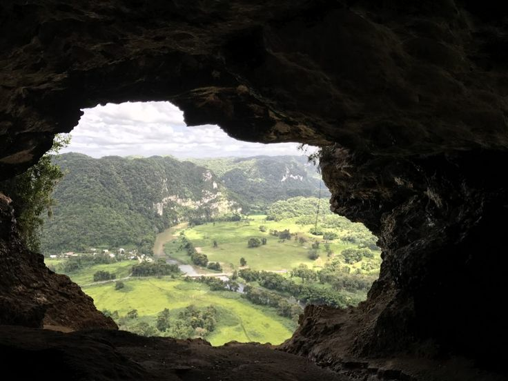 3 Truths About Relationships in the Belly of the Cave