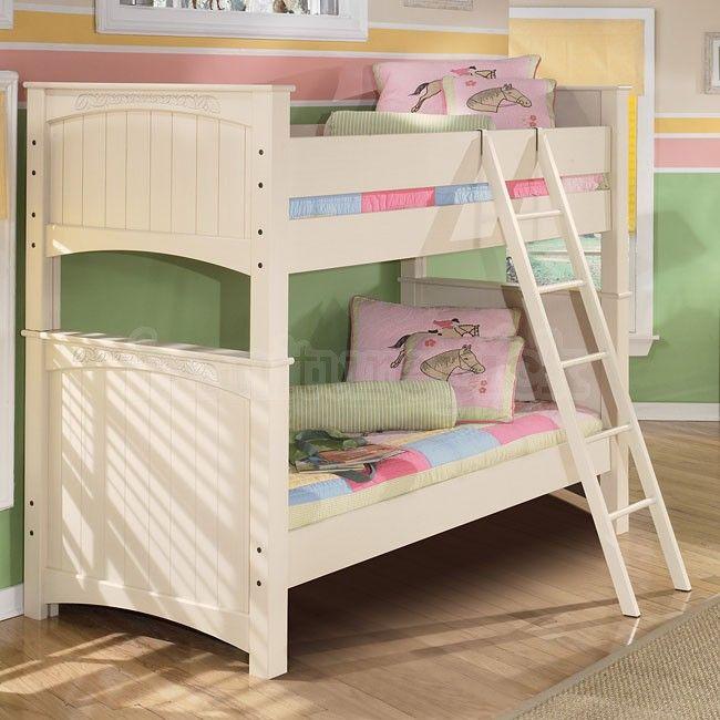 138 best For Kids from FurniturePick images on Pinterest | Bedroom ...