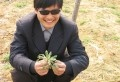 L'avocat aveugle Chen Guangcheng, farouche critique des excès de la politique de l'enfant unique en Chine, a confirmé vendredi s'être échappé de son domicile, où il était assigné à résidence, dans un appel sur internet au Premier ministre Wen Jiabao. Dans ce message, l'activiste Chen, la voix chargée d'émotion, demande au chef du gouvernement que [...]