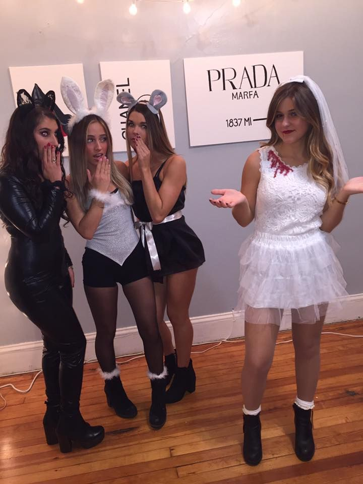 the 25 best mean girls costume ideas on pinterest