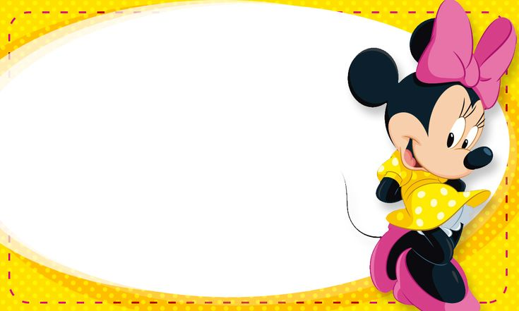 1000 best images about mickey e minnie on pinterest. Black Bedroom Furniture Sets. Home Design Ideas