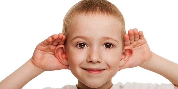 Luisteren naar je lichaam herken de signalen Heb jij dat ook wel eens dat je ineens zin hebt in slecht eten zoals chips, snoep of vettigheid? Ik wel en ik ben er achter gekomen dat dit aangeeft dat je een tekort hebt aan bepaalde voedingstoffen. Dus niet de producten waar je aan denkt maar andere gezonde stoffen, maar wat staat dan voor... - http://gezondheidenvoeding.nl/voeding-gezondheid/luisteren-naar-je-lichaam-herken-de-signalen/