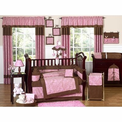 pink and brown bedroom ideas 7 great toys for infants brown future and nursery 19439