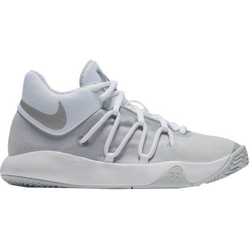 Nike Boys' KD Trey 5 V Basketball Shoes
