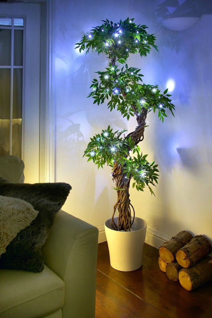 Artificial plants for kitchen - Artificial Plants For Kitchen Amazon Com Large Contemporary Artificial Plants And Trees Luxury Japanese Fruticosa