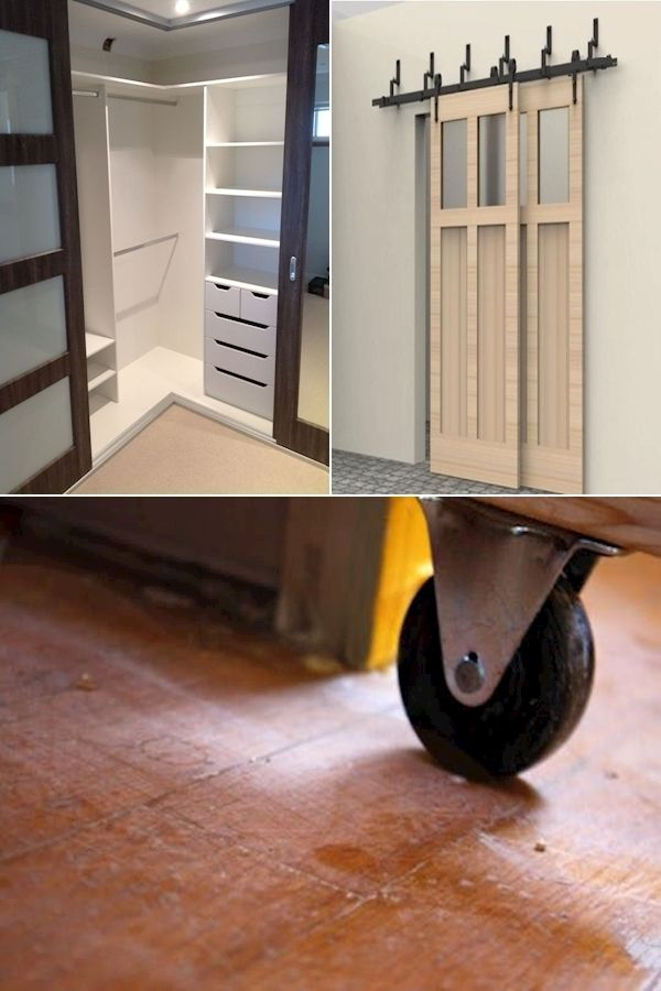 Interior Pocket Doors Large Sliding Glass Doors Internal Glass Sliding Door Systems In 2020 Barn Doors Sliding Home Appliances Barn Door