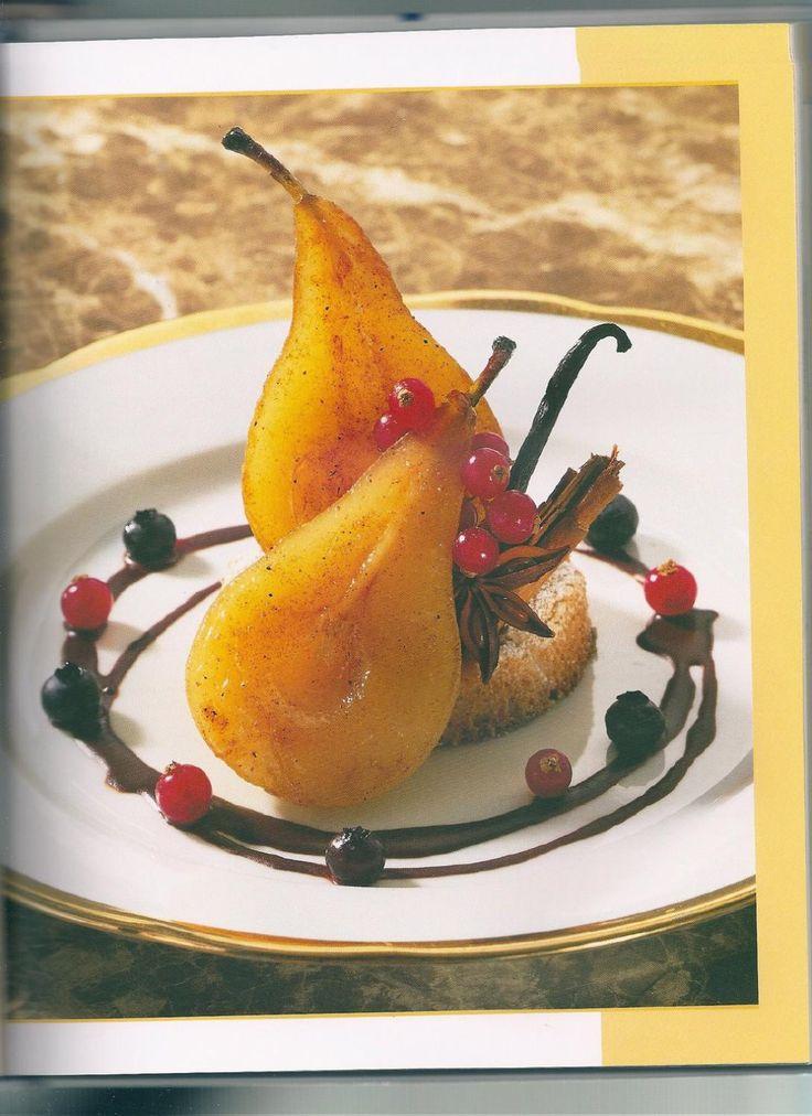 le cordon bleu cookbook pdf