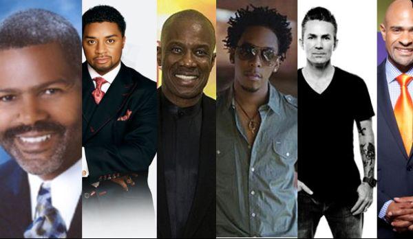 Pastors Rebuke New Reality Show 'Preachers of LA' | AT2W