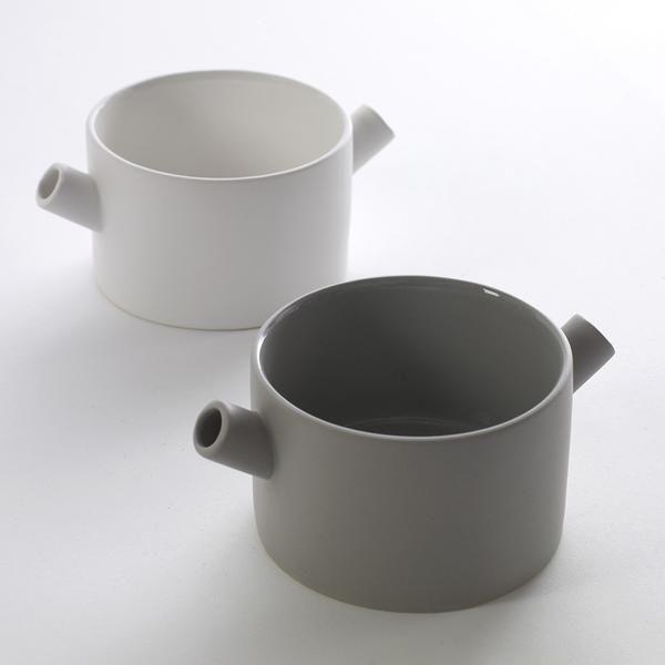 Serax Catherine Lovatt Small bowl - Is To Me