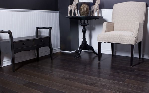 19 Best Images About Laurentian Hardwood Flooring On