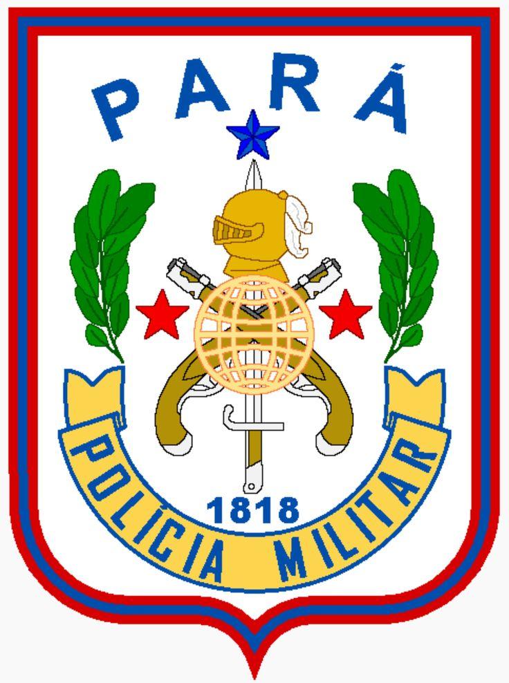 PROF. FÁBIO MADRUGA: Concurso Polícia Militar do Pará (PM-PA) 2016: Sai...