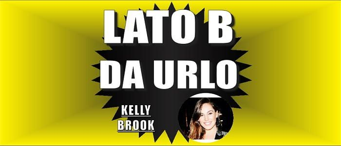 http://www.125parole.it/73312017/attualita/intrattenimento/model-kelly-brook-immagini-new-york-vacanza/