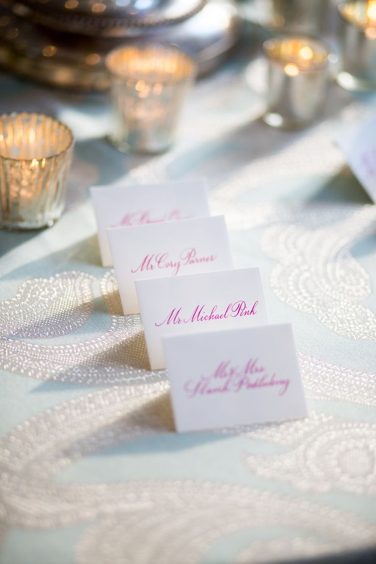 Shawn + Jordan – Diamond Affairs Weddings and Special Events ...